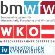 bmwfw_wko_iv