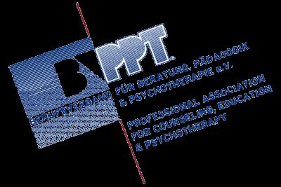 bvppt_logo
